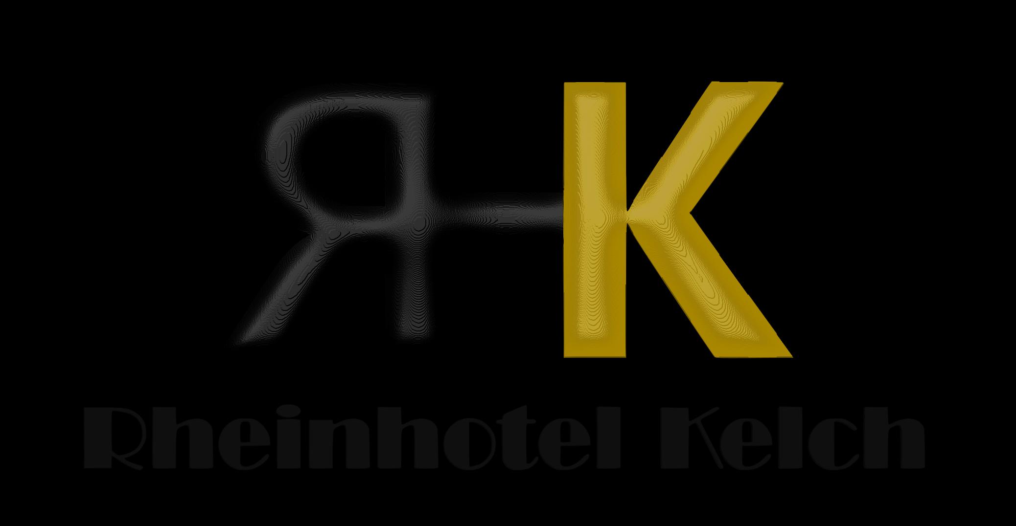 Rheinhotel Kelch
